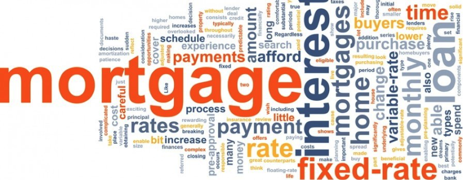 ethics in the mortgage lending business The mortgage lender, like the big banks before it, has come under regulatory scrutiny its feisty founder, dan gilbert, is unfazed in the years since the crisis, many of the nation's largest banks pulled back their mortgage-lending activities.